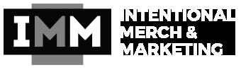 IMM Promotionals